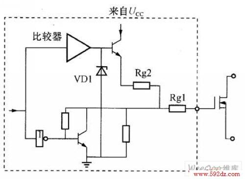 ap3970p7一g1电路图